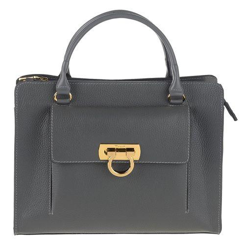 کیف دستی زنانه یاک مدل 108
