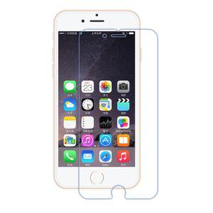 محافظ صفحه نمایش شیشه ای نیلکین مدل Amazing PE Plus Anti Explosion مناسب برای گوشی موبایل آیفون 6/6s پلاس