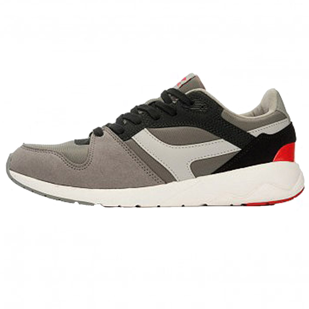 کفش مخصوص دویدن مردانه لی نینگ مدل ARCL017-2