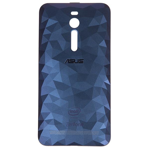 قاب پشتی ایسوس مدل Diamond مناسب برای گوشی موبایل ایسوس ZenFone 2 ZE551ML