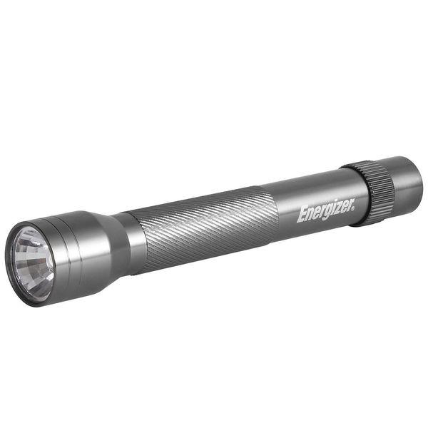 چراغ قوه دستی انرجایزر مدل LCM2A4