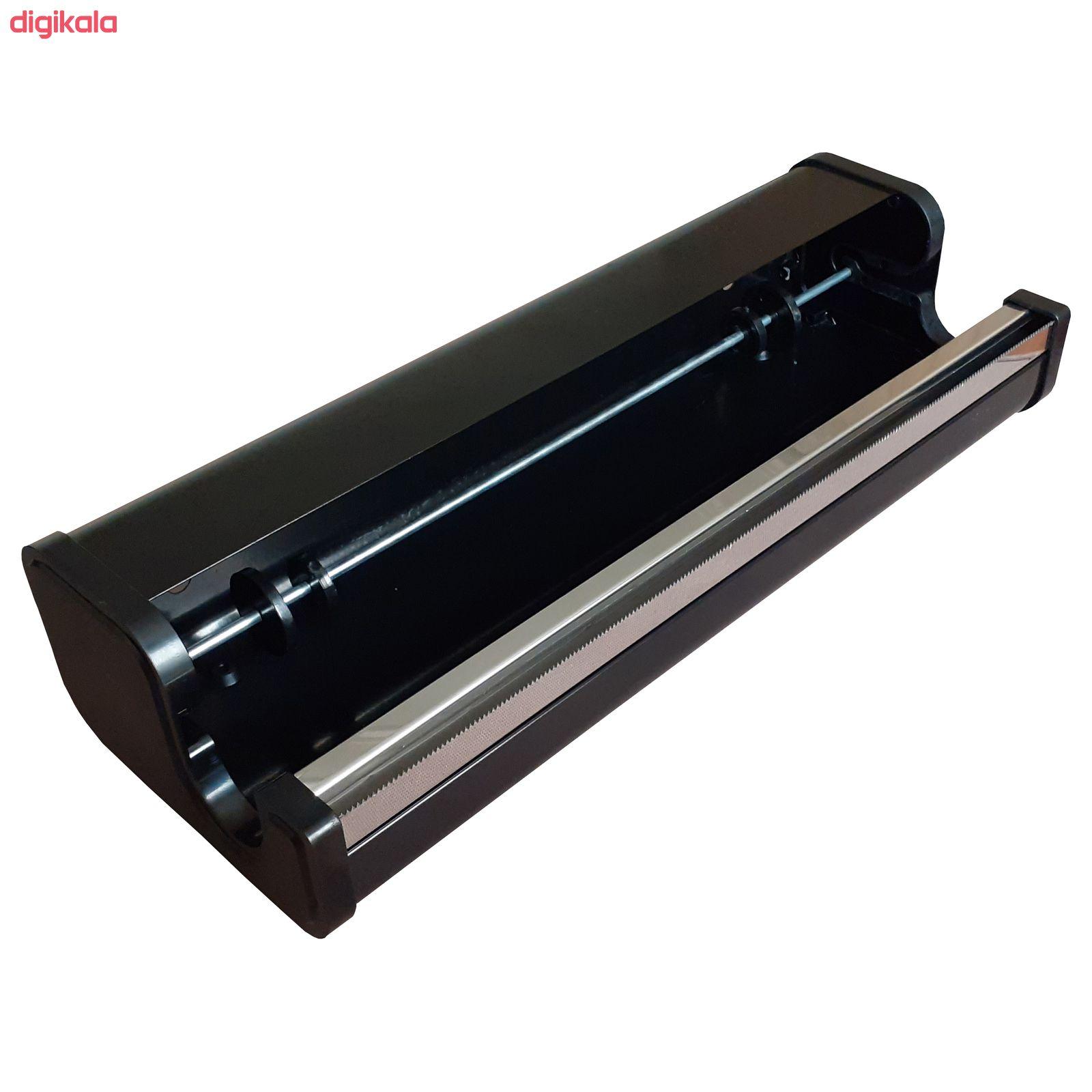 دستگاه سلفون کش مه یاس مدل p431609 main 1 16