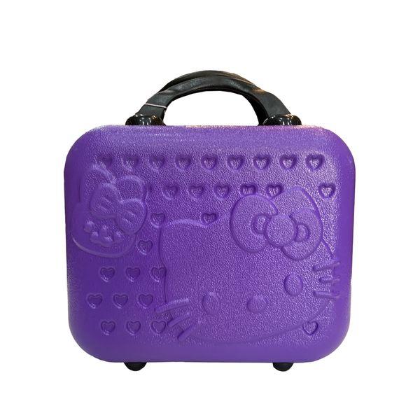 چمدان کودکمدل C073
