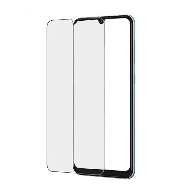 محافظ صفحه نمایش مدل AB99 مناسب برای گوشی موبایل سامسونگ Galaxy A50/A30/A20/M20