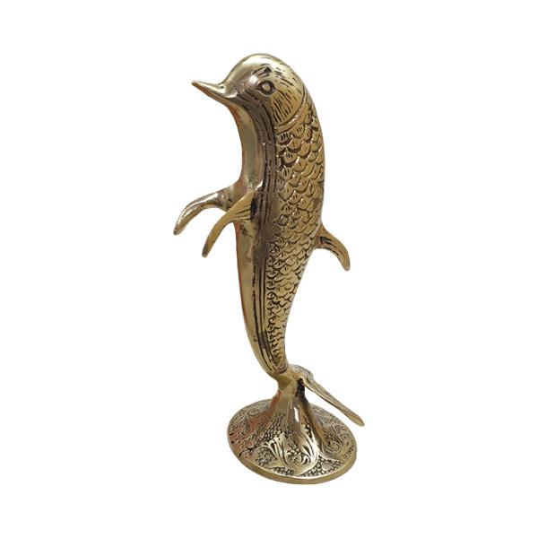 مجسمه طرح دلفین کد 6925