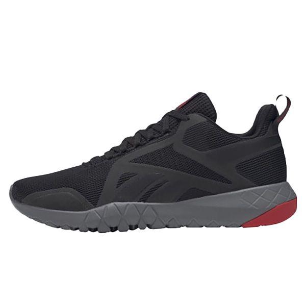 کفش مخصوص دویدن مردانه ریباک مدل fx9623