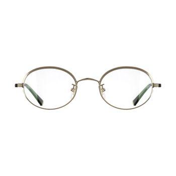 عینک طبی پلیس مدل SPLA29M 08FF