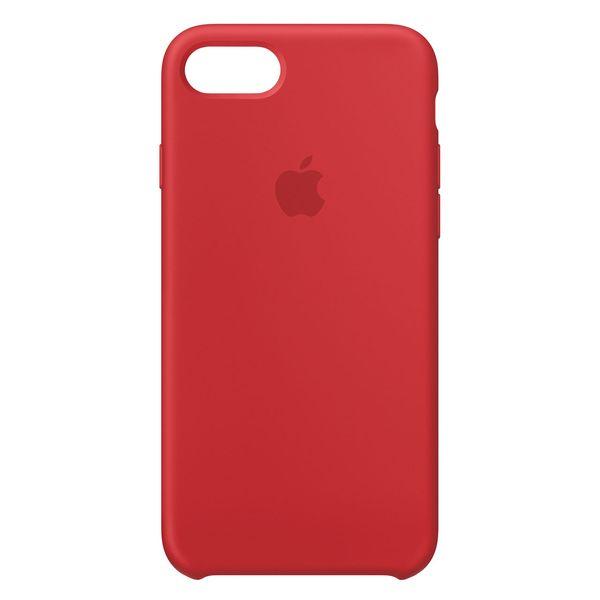 کاور مدل SLCN مناسب برای گوشی موبایل اپل iPhone 7