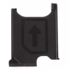 خشاب سیم کارت مدل HZ1 مناسب برای گوشی موبایل سونی Xperia Z1