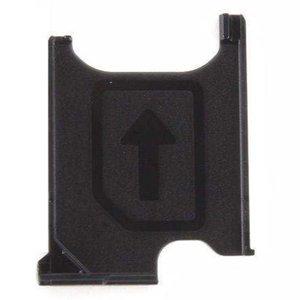 خشاب سیم کارت مدل HZ2 مناسب برای گوشی موبایل سونی Xperia Z2