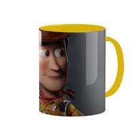 ماگ، لیوان و فنجان,