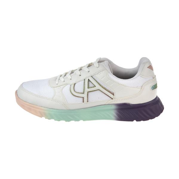کفش پیاده روی زنانه مدل هامون کد Z22