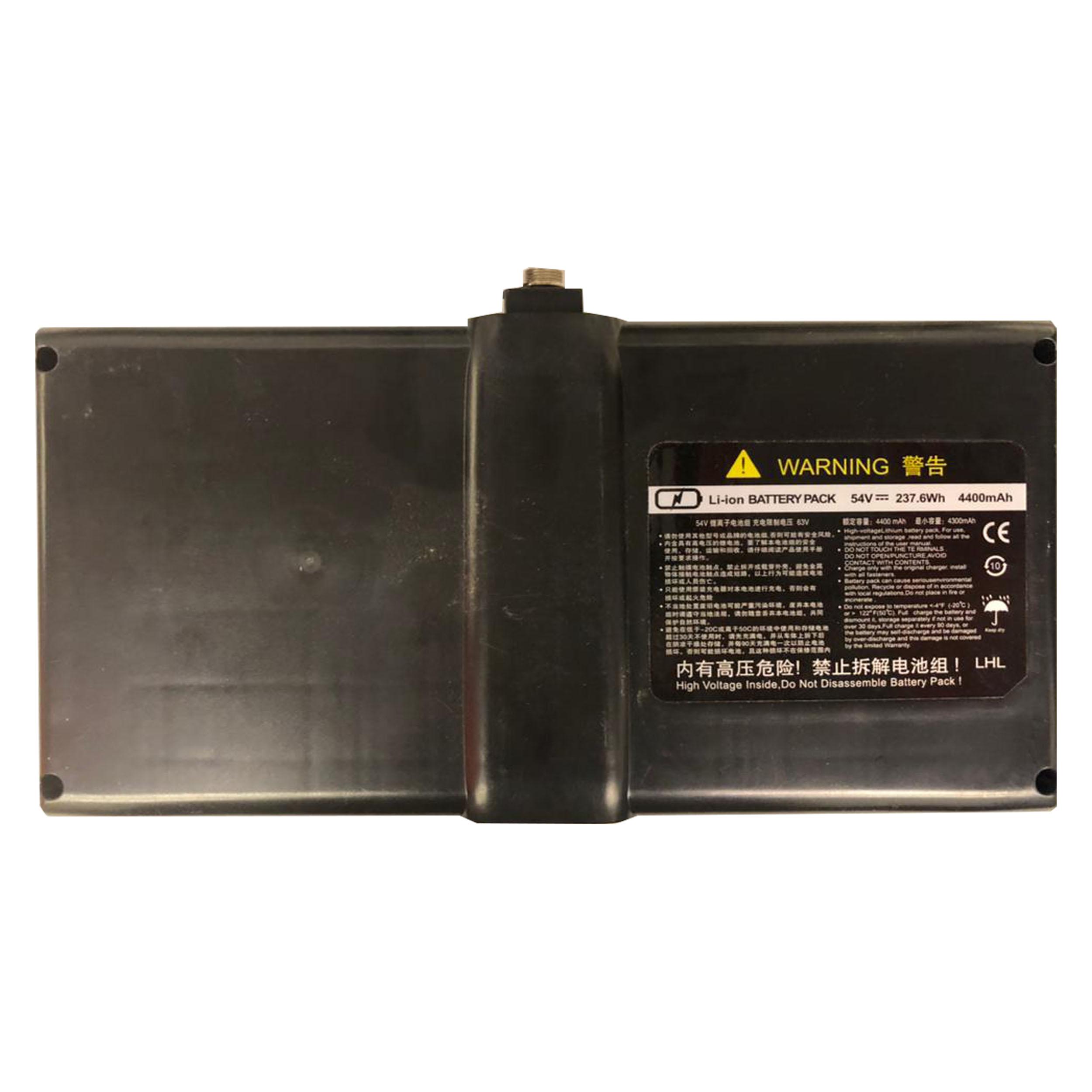 خرید                                     باتری اسکوتر برقی مدل 53