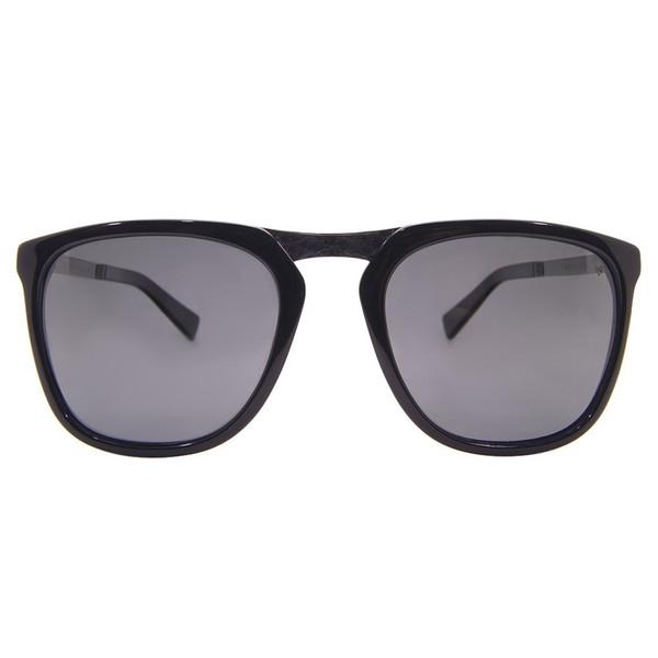 عینک آفتابی وینتی مدل 8867-BK