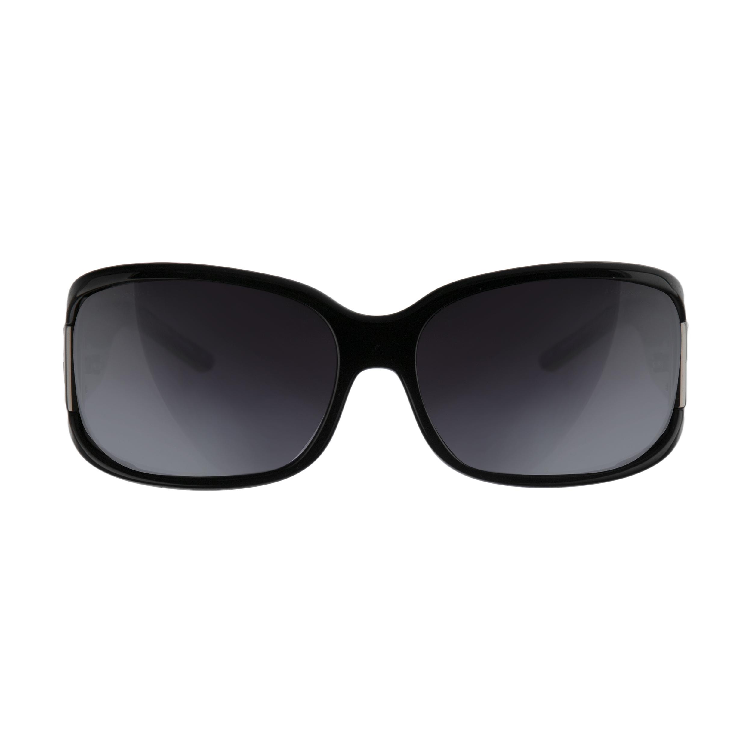 عینک آفتابی زنانه بربری مدل BE 4071S 316411 61
