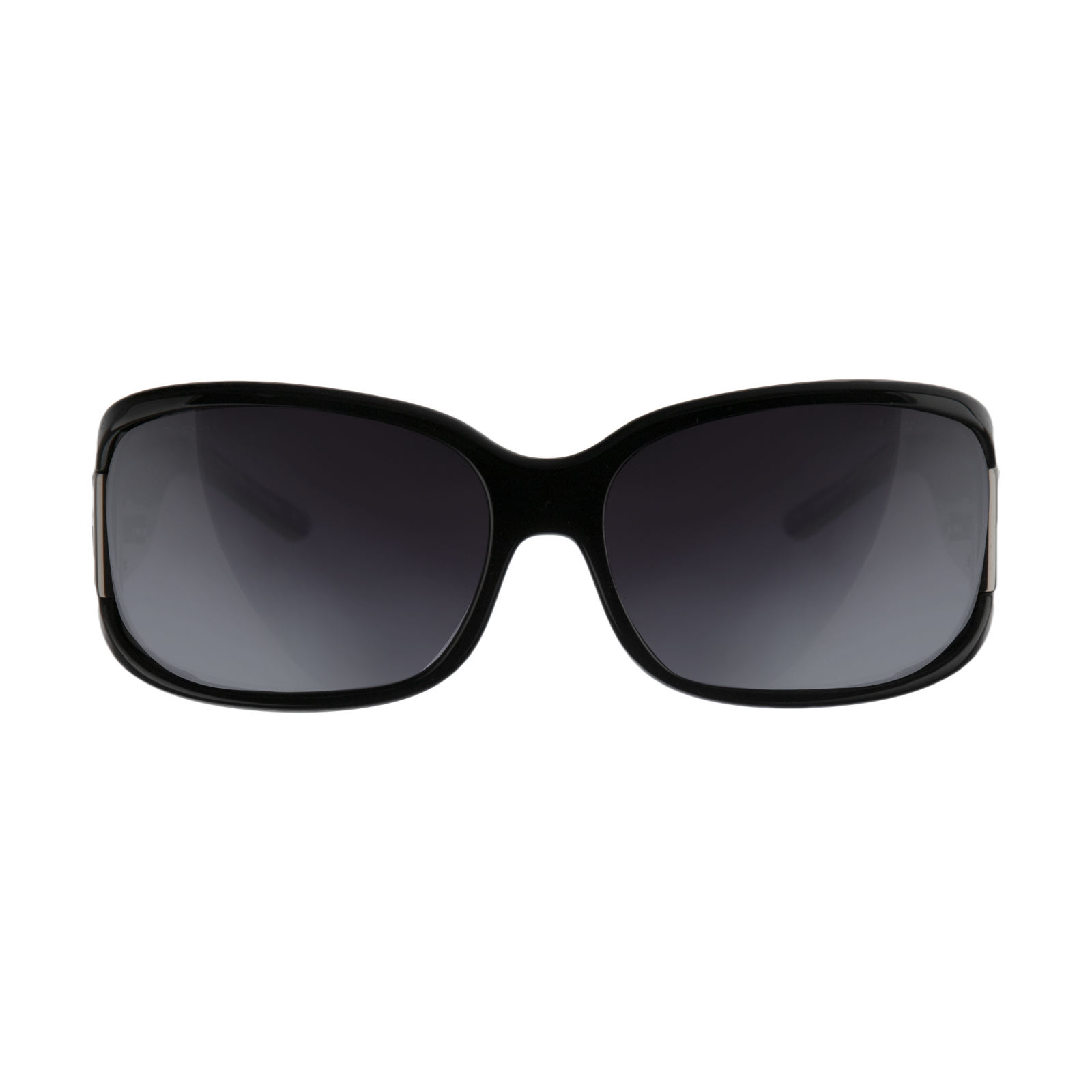 عینک آفتابی زنانه بربری مدل BE 4071S 316411 61 -  - 2
