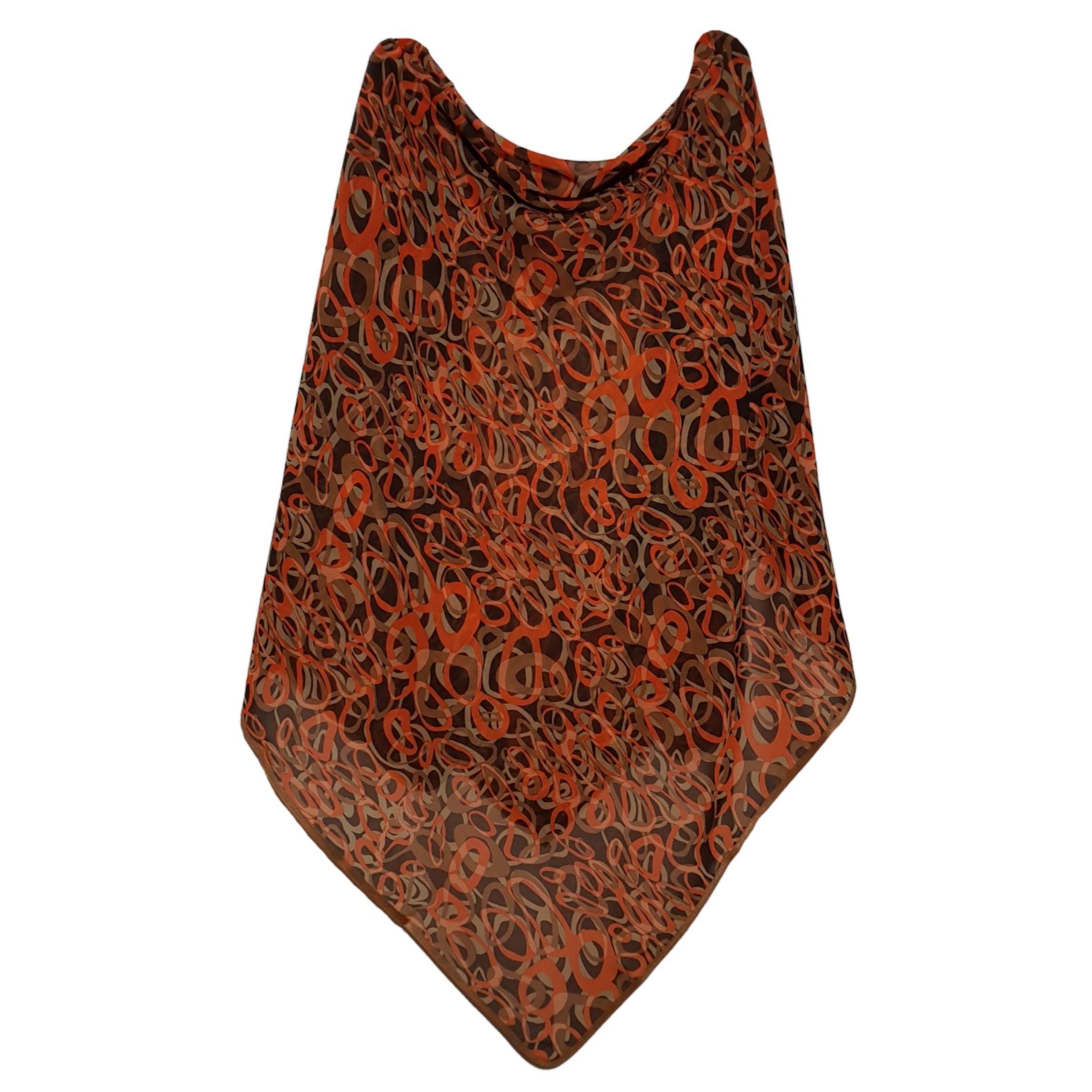 روسری زنانه مدل 0011