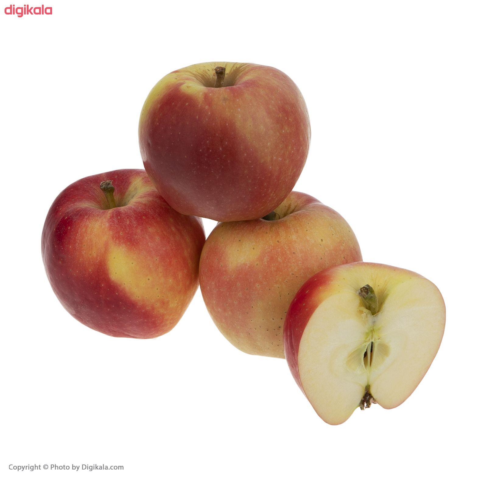 سیب قرمز میوکات - 1 کیلوگرم main 1 1