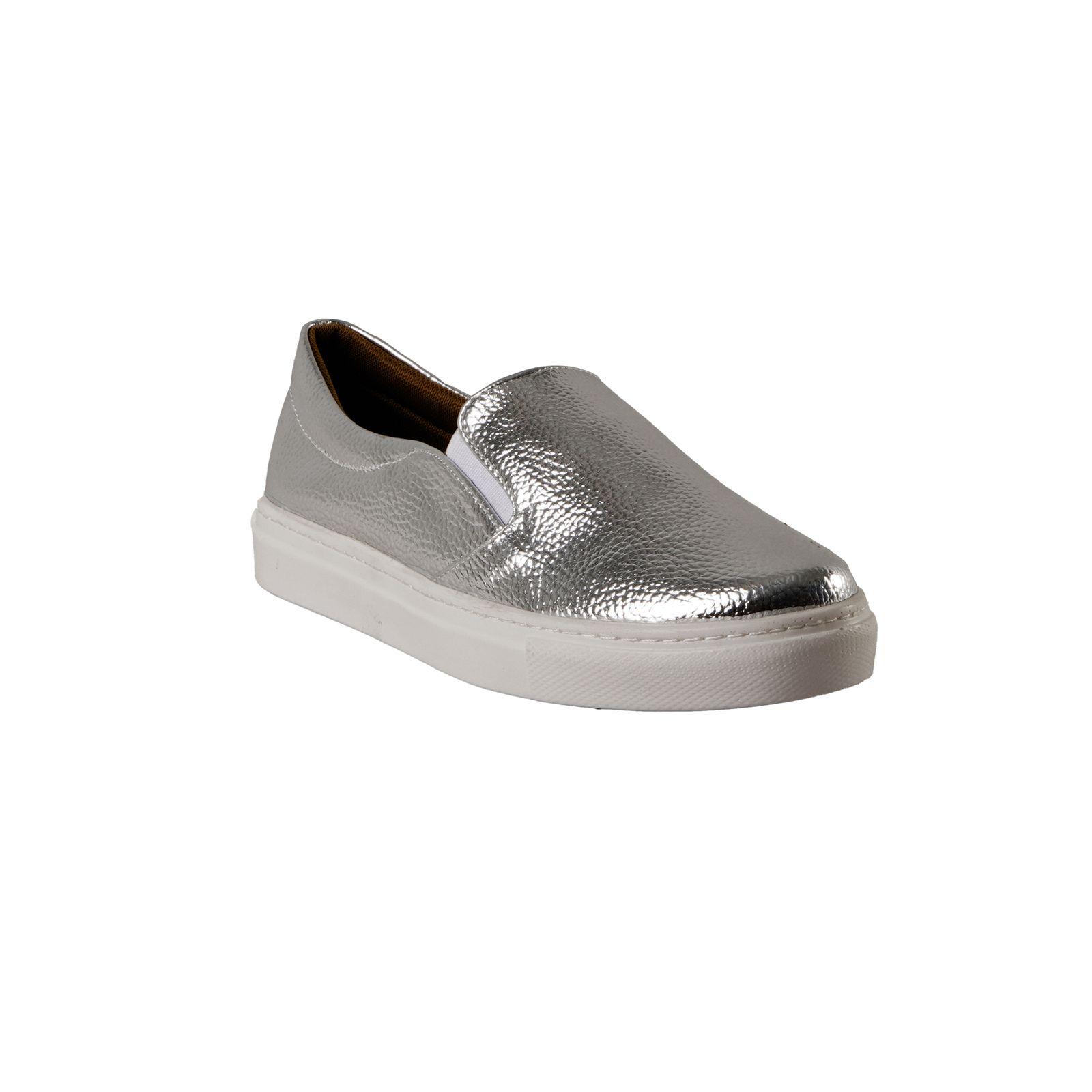 کفش روزمره زنانه صاد کد SM0805 -  - 3