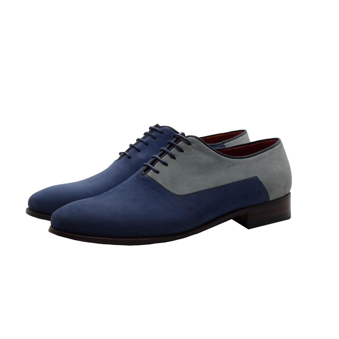 کفش مردانه دگرمان مدل آدر کد deg.2301-239 -  - 3
