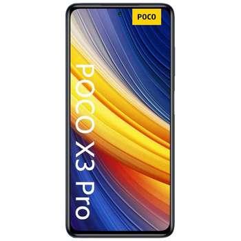 تصویر گوشی شیائومی Poco X3 Pro | حافظه 256 رم 8 گیگابایت Xiaomi Poco X3 Pro 256/8 GB