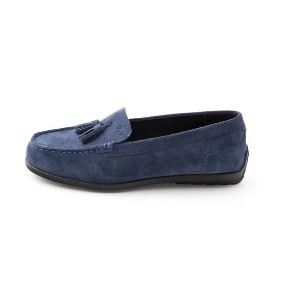 کفش روزمره زنانه دنیلی مدل Dani Lmoc-220130063477