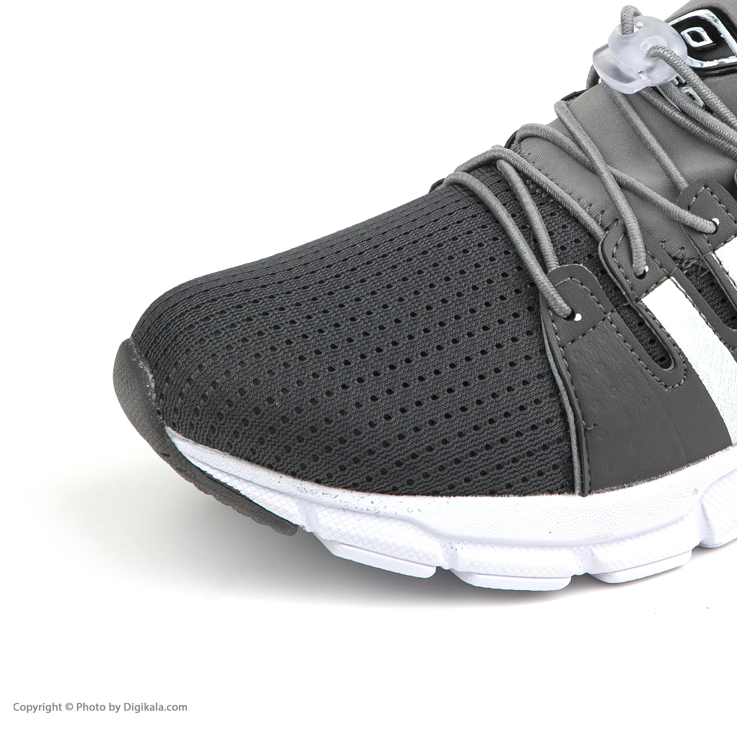 کفش ورزشی ملی مدل 8359