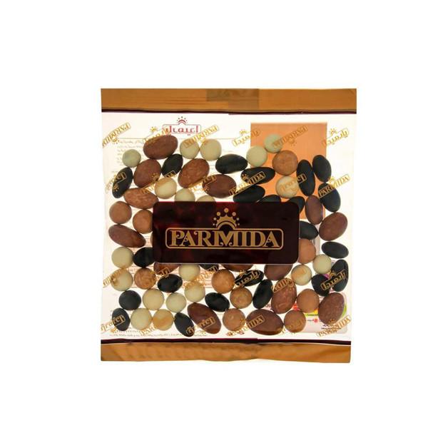دراژه مخلوط پارمیدا - 200 گرم