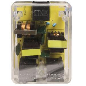 اسپلیتر مدل High Quality Lightning Proof