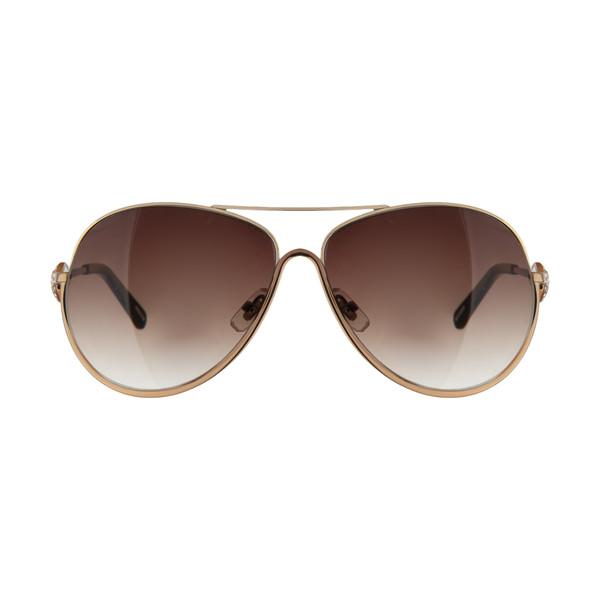 عینک آفتابی زنانه شوپارد مدل 23