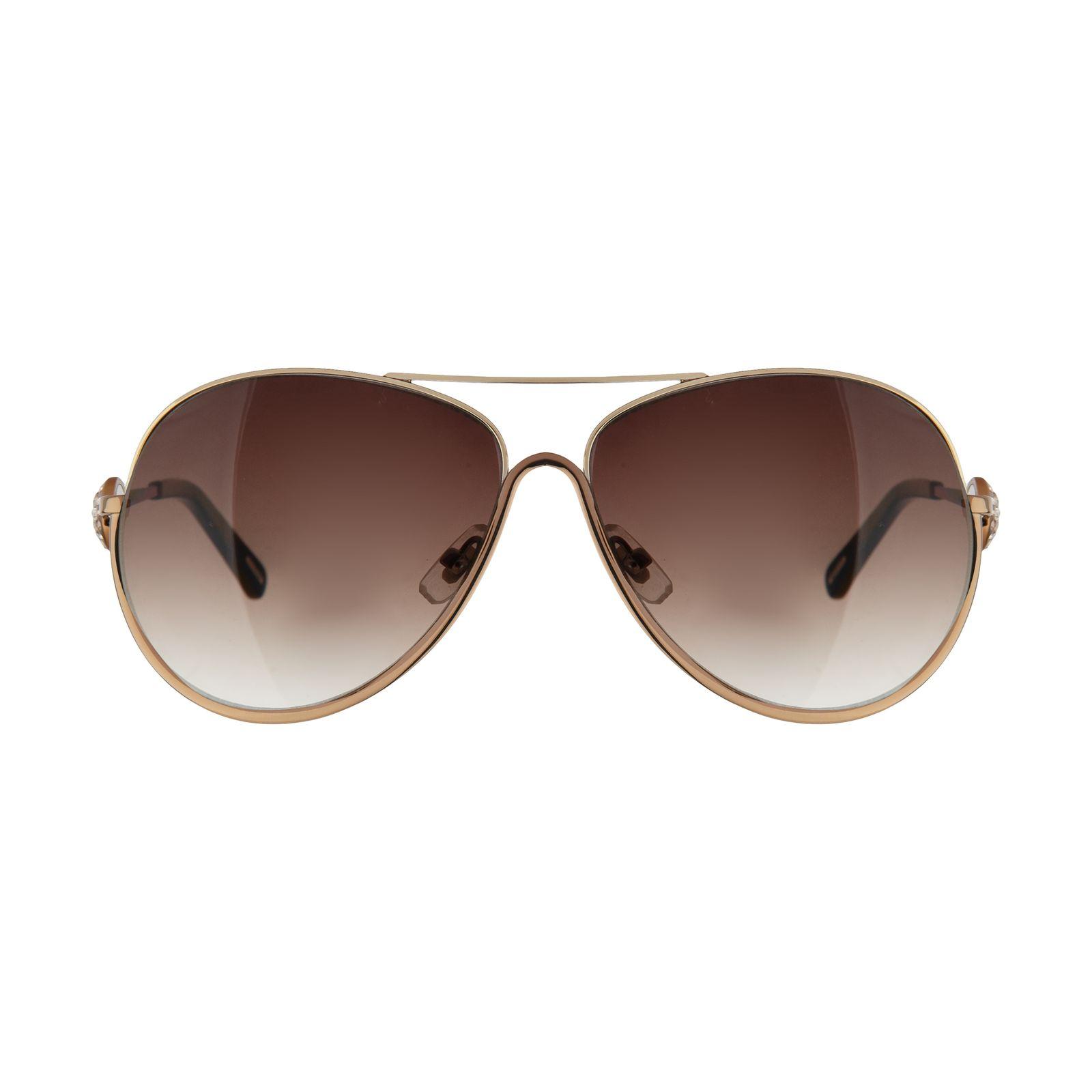 عینک آفتابی زنانه شوپارد مدل 23 -  - 2