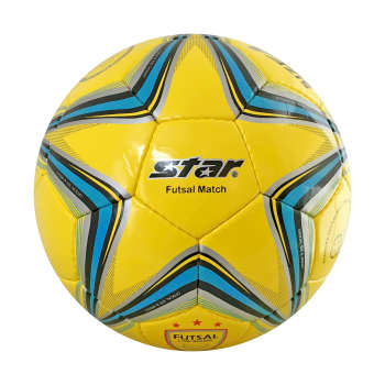 توپ فوتسال استار مدل Futsal Match4