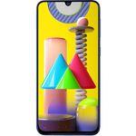 گوشی موبایل سامسونگ مدل Galaxy M31 SM-M315F/DSN دو سیم کارت ظرفیت 128گیگابایت  thumb