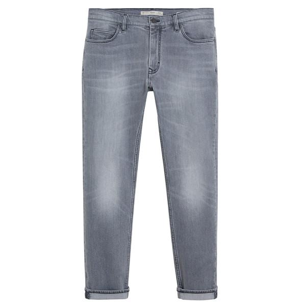 شلوار جین مردانه مانگو مدل DG515JAN