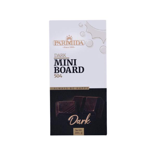 شکلات تلخ پارمیدا - 200 گرم