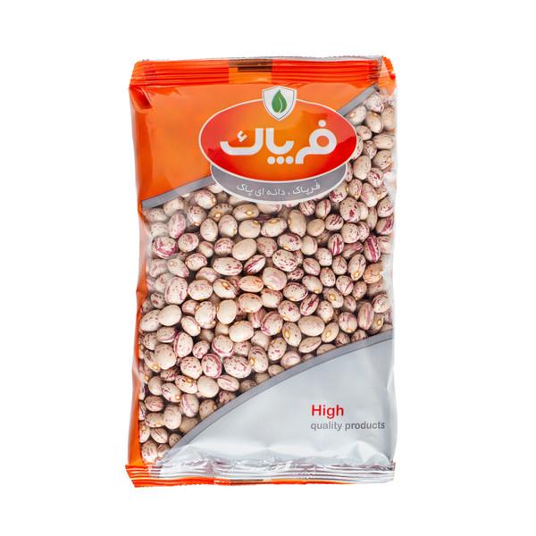 لوبیا چیتی فرپاک - 450 گرم
