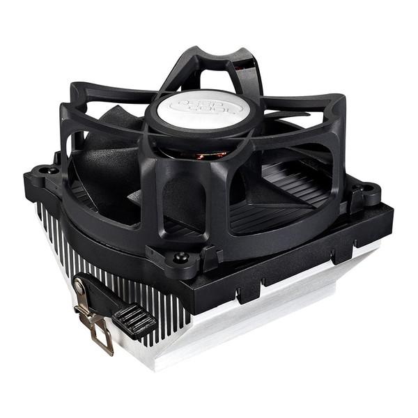 خنک کننده پردازنده دیپ کول مدل BETA 10