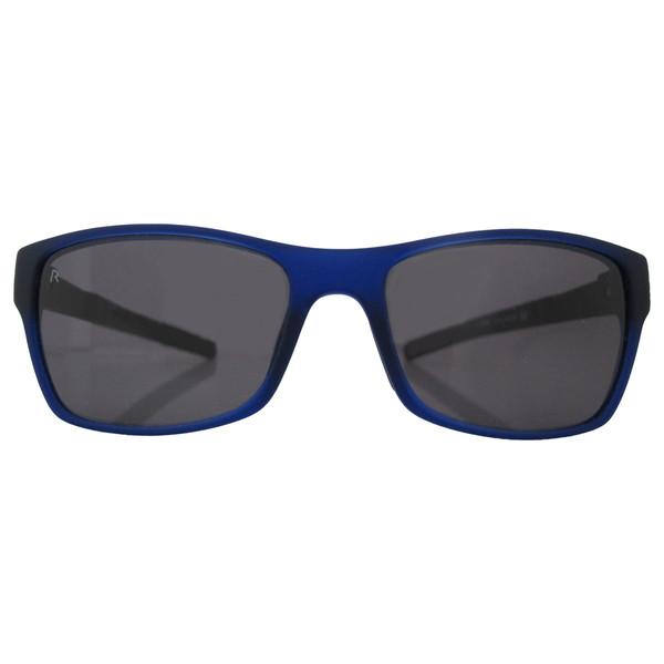 عینک آفتابی رودن اشتوک مدل R3293 D