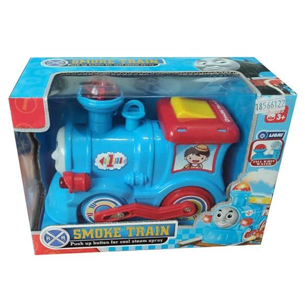 قطار بازی مدل 89026