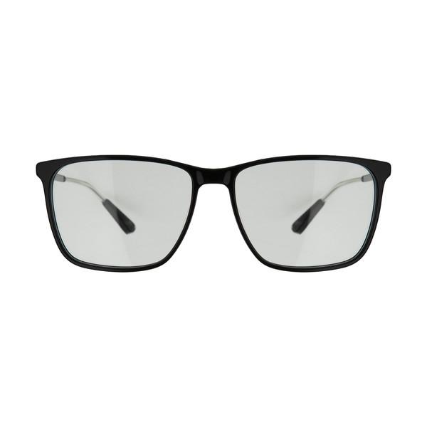 عینک طبی پلیس مدل VPL689M 0700