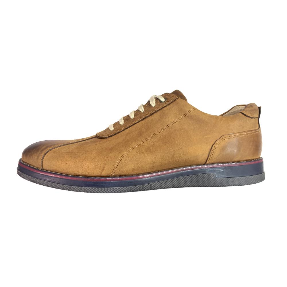 قیمت خرید کفش روزمره مردانه مدل S9-KH اورجینال