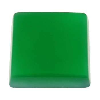 سنگ عقیق یشم سلین کالا مدل ce-agh-y5
