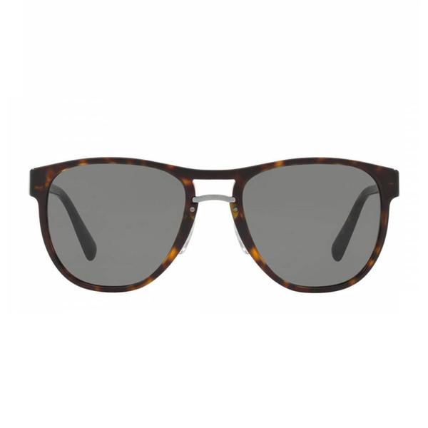 عینک آفتابی مردانه پرادا مدل PR 09US 2AU9K1