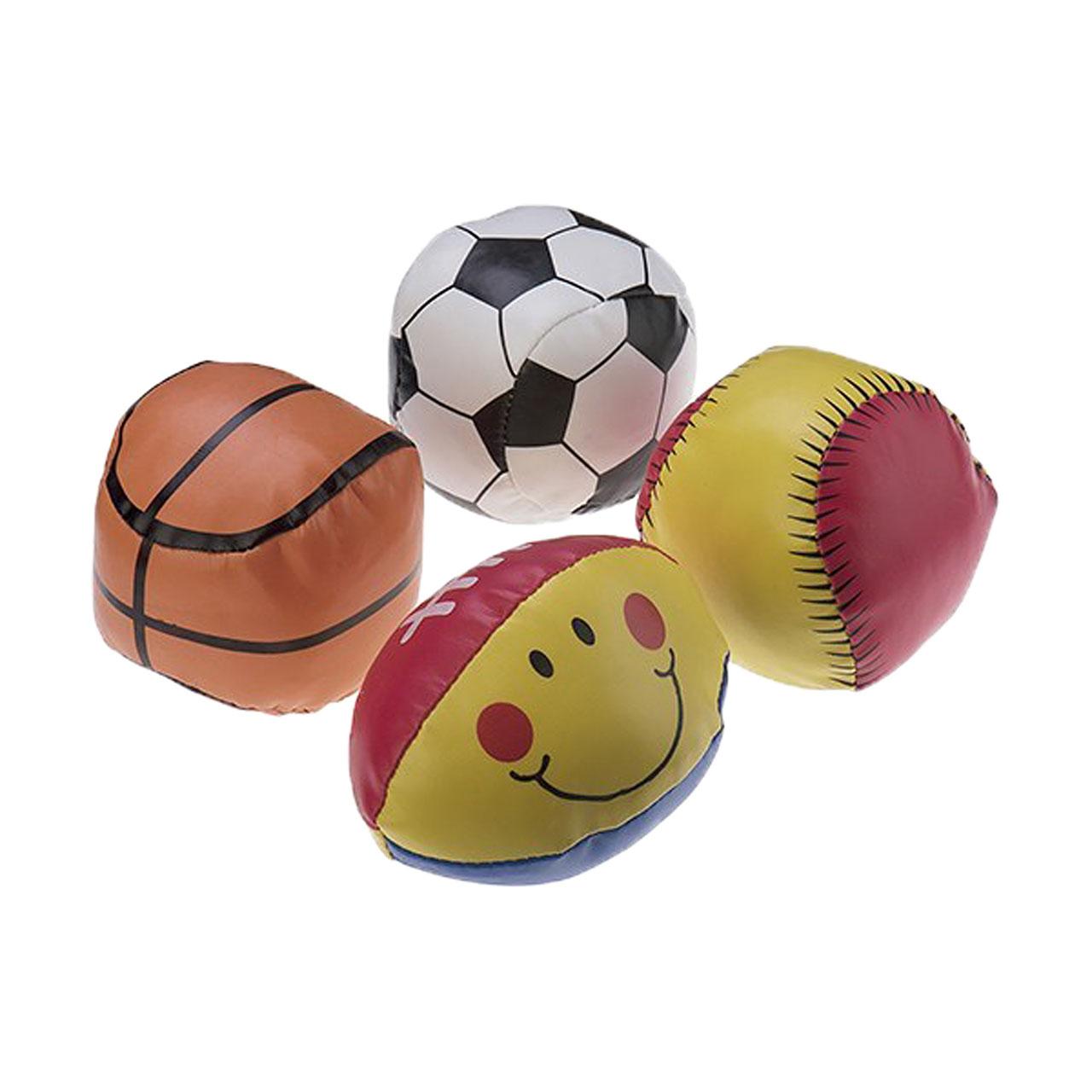 اسباب بازی نوول مدل Balls