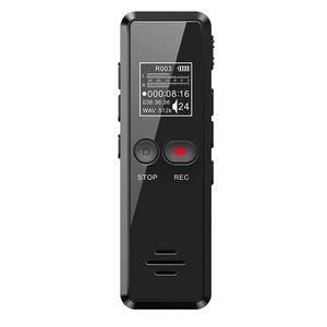 ضبط کننده دیجیتالی صدا مدل V90