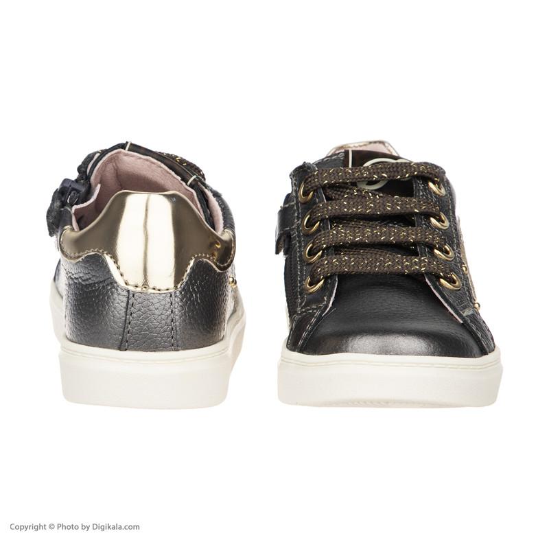 کفش دخترانه پابلوسکی مدل 279455