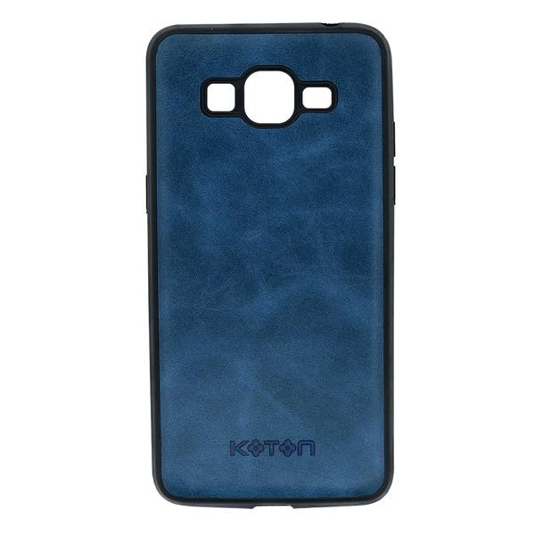 کاور  مدل LET مناسب برای گوشی موبایل سامسونگ Galaxy J2 Prime/J2 2017