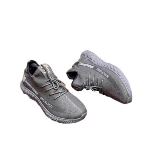 دوربین دیجیتال نیکون کولپیکس اس 9200