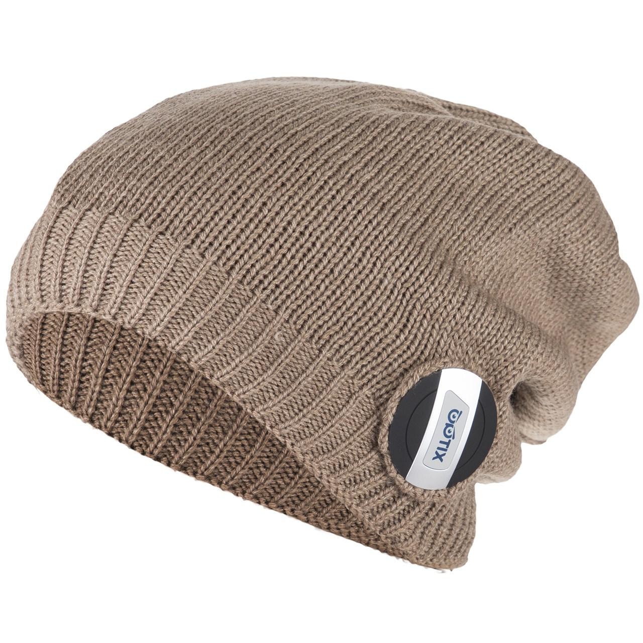کلاه هدفون بی سیم اپتیکس مدل HW-3549