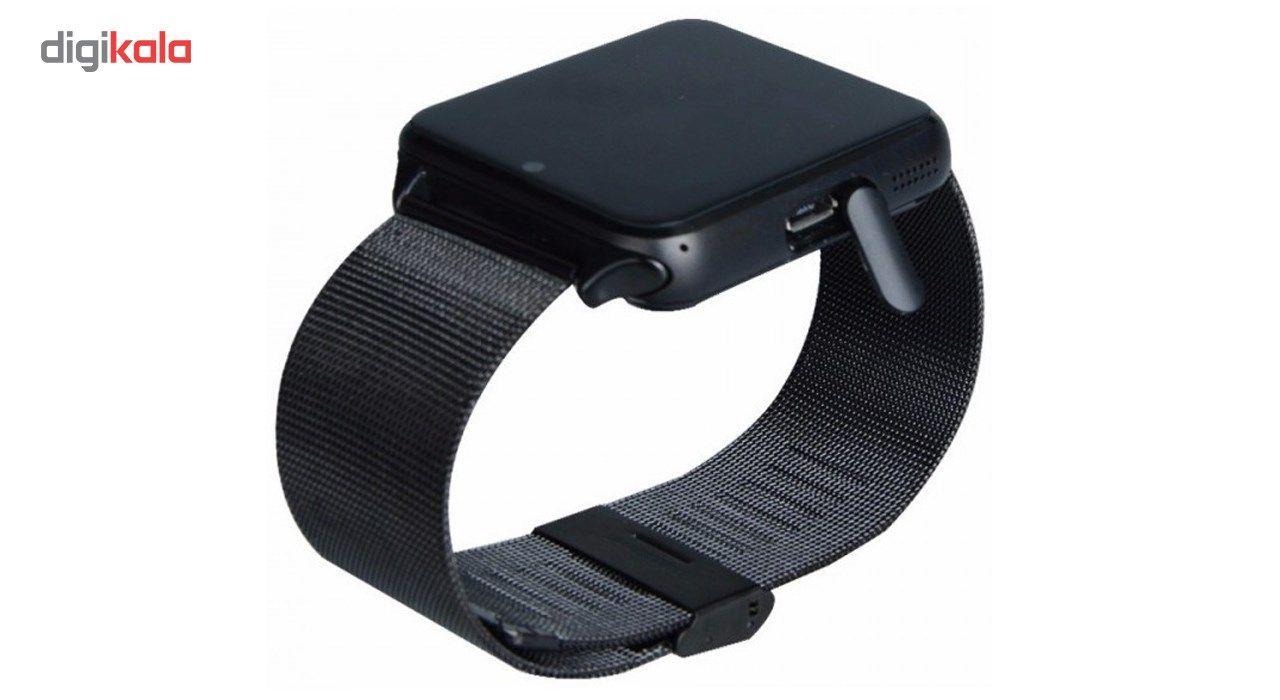 ساعت هوشمند میدسان مدل  Z60 -2 main 1 3